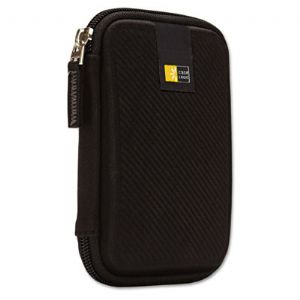 CASE,HARD DRIVE,BK