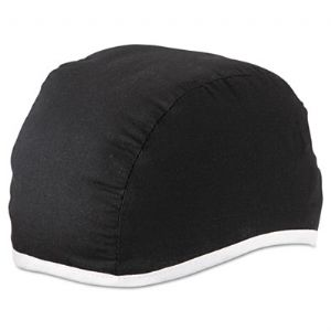 CAP,CC8000-L SKLL LG