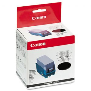 Canon� 2215B001-2222B001 Ink