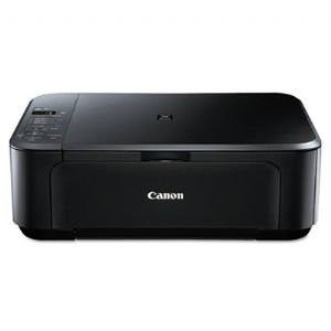 PRINTER,MG2120 W/PP201,BK