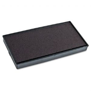 PAD,REPLACEMENT P40,BK