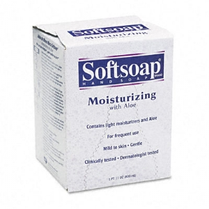 SOAP,SOFT,LOTION,800ML