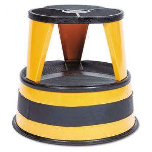 STOOL,STEP,ROLLING,OE