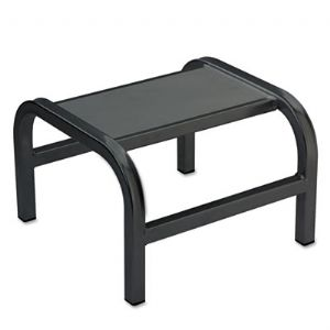 Cramer� Pal� Step Stool
