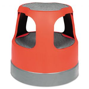 Cramer� Scooter Stool
