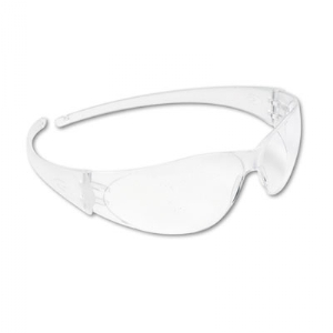 Crews® Checkmate® Safety Glasses