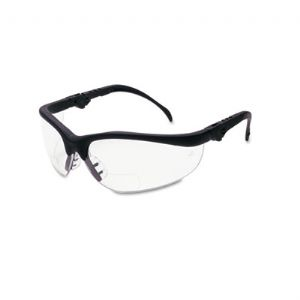 GLASSES,2.5 READER,CLR