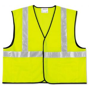 "VEST,SAFETY,2""STRP,XL,LIM"