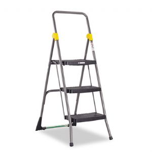 Cosco� Commercial Step Stool