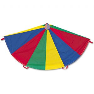 BALL,12' PARACHUTE,12HNDL