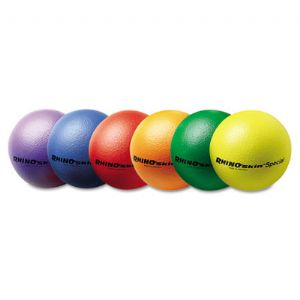BALL,SPECIAL SET,6/ST,AST