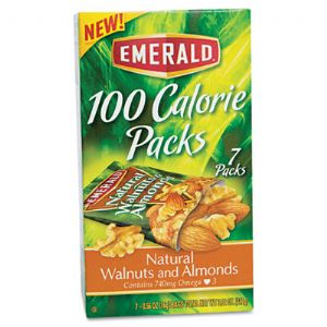 FOOD,NAT WT/AL,100CAL,7PK