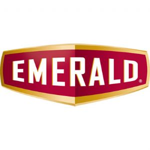 Emerald� Snack Nuts