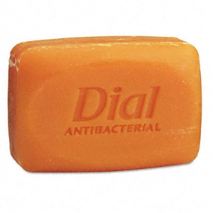 SOAP,DIAL BAR,3.5OZ