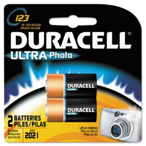 BATTERY,3V,PHOTO,APS,2PK