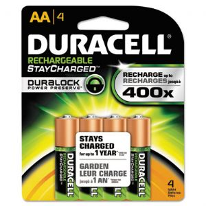 BATTERY,AA,STAYCHG,RECHG4