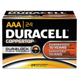 BATTERY,COPPRTP,AAA,24/BK
