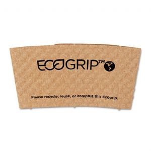 Eco-Products� EcoGrip� Recycled Content