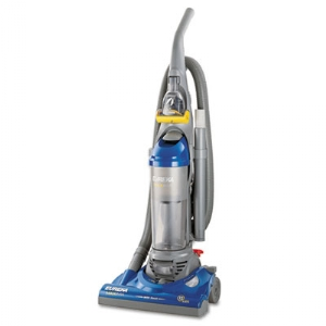 VACUUM,MAXIMA BAGLESS,BE