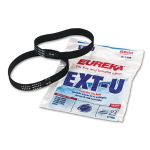 BELT,VACUUM CLEANER,BK