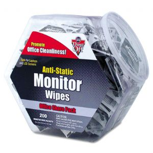 WIPES,MULTI-PURPOSE,CCGY