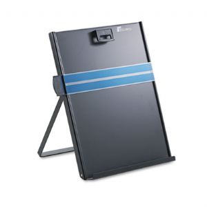 Fellowes� Metal Copyholder