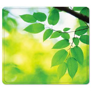 Fellowes� Recycled Mouse Pad