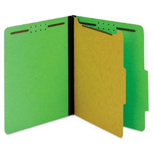 FOLDER,CLASS,1DIV,LTR,GN
