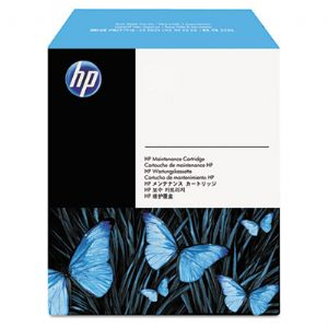 HP LaserJet MFP Analog Fax Accessory 500