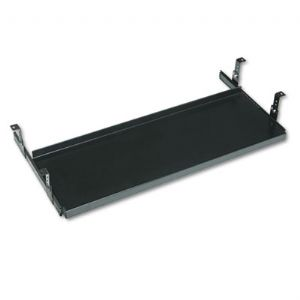 "PLATFORM,KEYBD,30""WIDE,BK"