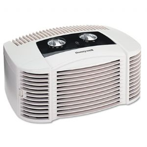 Honeywell� Platinum Air� HEPA� Air Purif