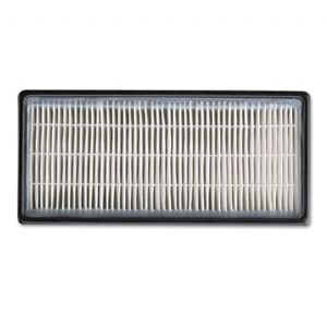 FILTER,2PK REPLACMENT