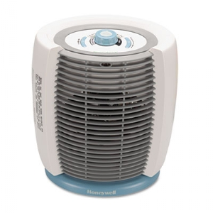 HEATER,PORTABLE ELECTR,GY