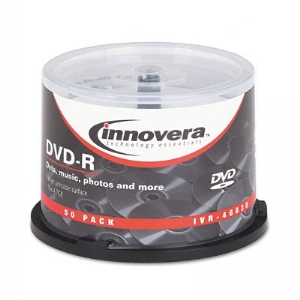 DISC,DVD-R,16X,4.7GB,50