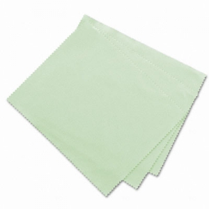 CLEANER,CLOTH,SCREEN 3PK
