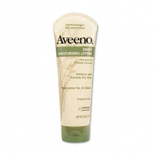 LOTION,AVEENO,MSTRZNG,8OZ