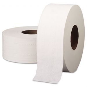 TISSUE,TOILET,2PLY,WE