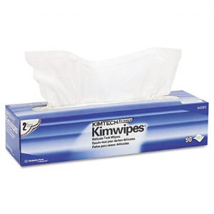 WIPES,KIMTCH,15BX/90,WE