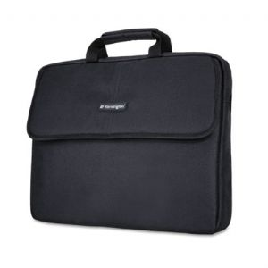 CASE,17&quot; CLASSC SLEEVE,BK