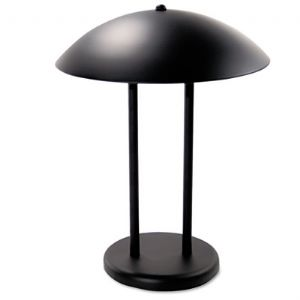 "LAMP,DOME,2-POLE,15""H,MBK"