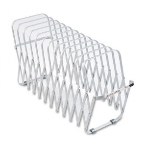 RACK,GATHERING,12 SEC,GY