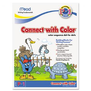 TABLET,CONNECT COLOR T,WH