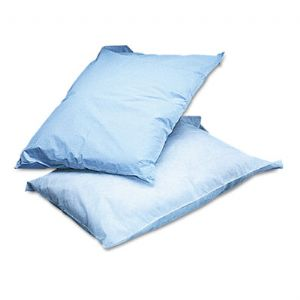 CASE,PILLOW,21X30,WHT
