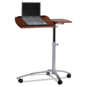 Mayline� Laptop Computer Caddy