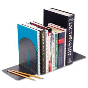 BOOKEND,FASHION,GRT