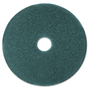 PAD,CLEANER,12&quot;,BE