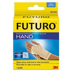 Futuro™ Energizing Support Glove