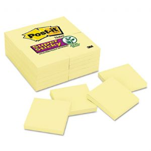 PAD,3X3,24PK,VALUE PK,CAN