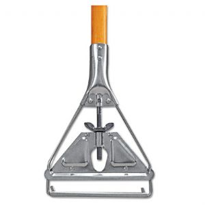 MOP,1-1/8&quot;QUCK CHNG HANDL