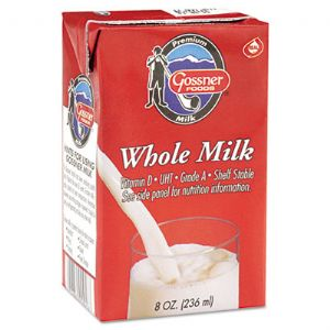 BEVERAGE,WHL MLK,8OZ,3/PK